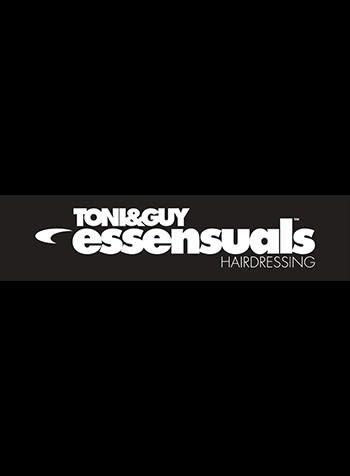 essensuals by TONI&GUY 梅田茶屋町店 essensuals by TONI&GUY