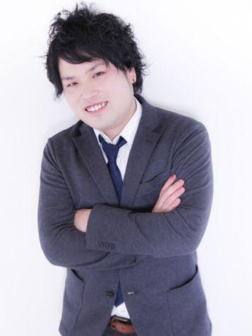 NYNY 大久保店 千代田 康志