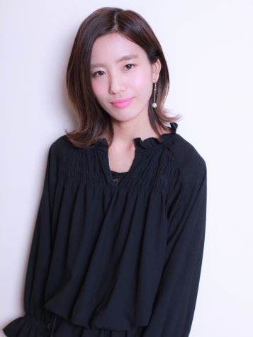 NYNY 松井山手店 石垣 舞美