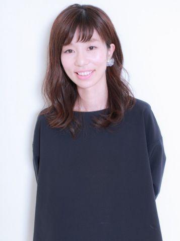 NYNY 姫路店 春名 宏美