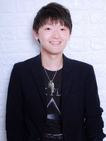 NYNY 長岡天神店 高口 雅