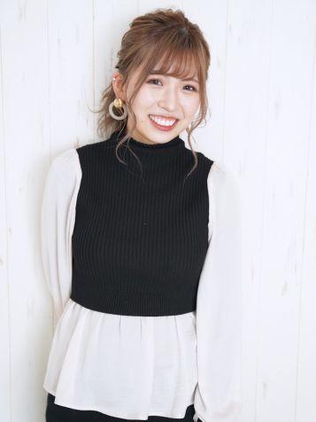 NYNY Mothers 姫路南店 福間 美優