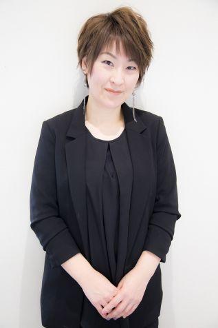 NYNY 新田辺店 金沢 広美