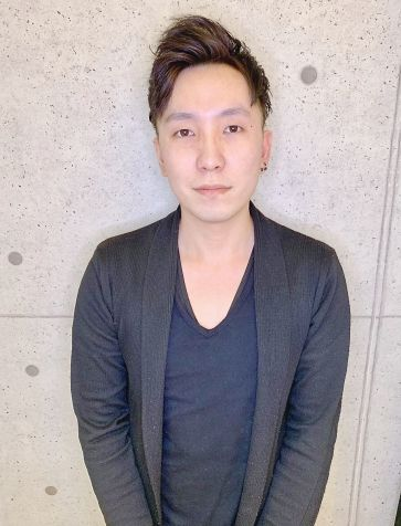 NYNY イオン高の原店 小坂 真輝