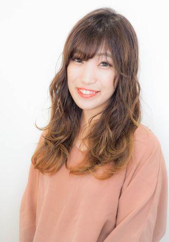 NYNY Mothers エビスタ西宮店 松田 沙耶