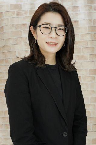 NYNY 山科店 新原 千晶
