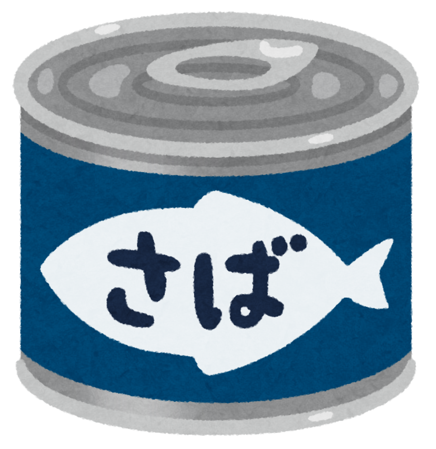 またまた最近話題の食品『鯖の水煮』