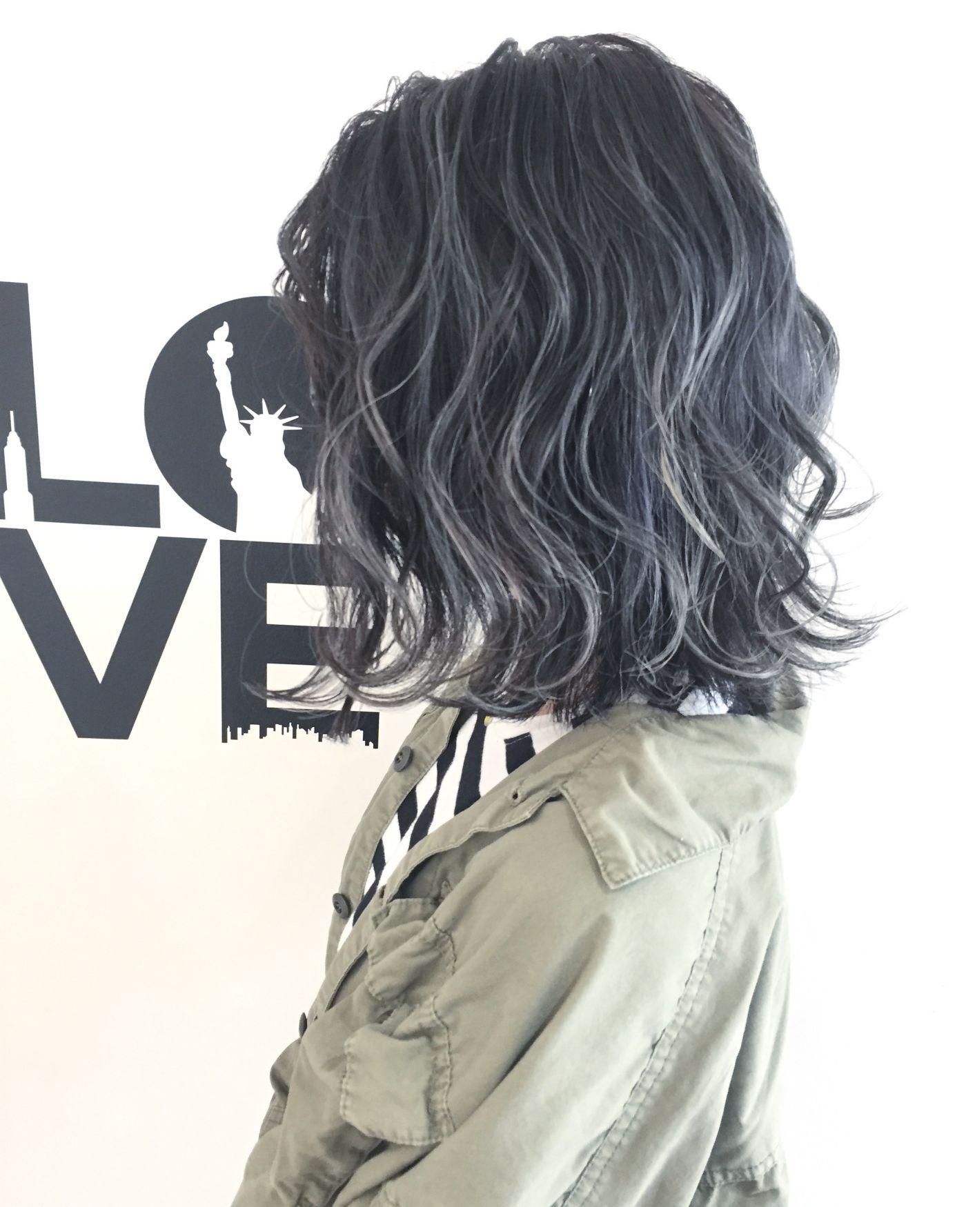 【アレンジ特集】短い髪の毛をアップするのに必要な事