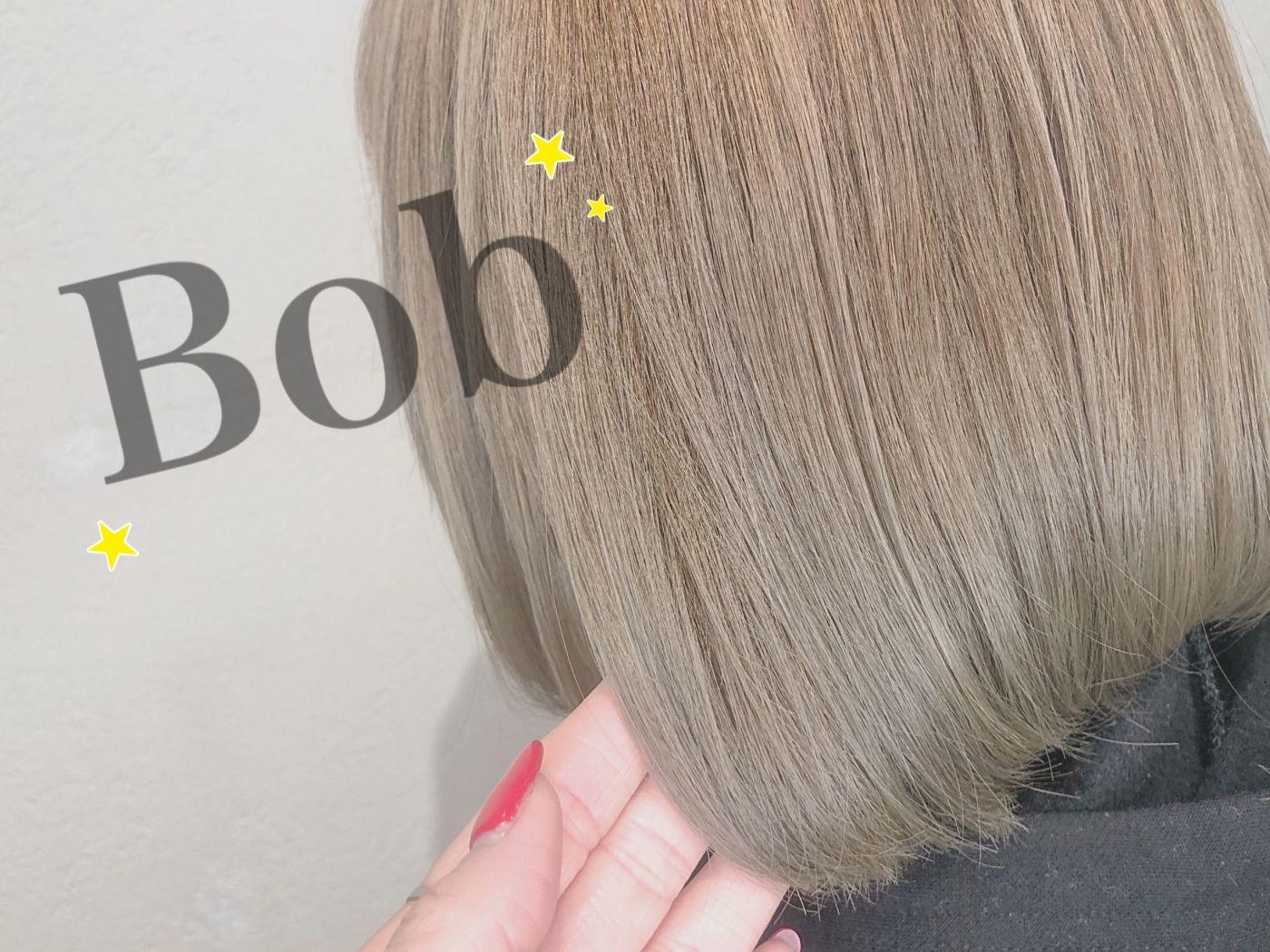 ★Bob★