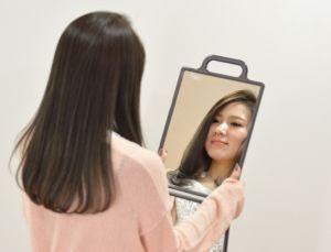ゼロタッチ塗布で頭皮や髪のダメージ、アレルギー発症のリスクを抑制‼︎