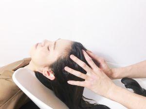 あなたの頭皮、健康ですか?美髪を手に入れるには頭皮ケアから始めましょう!
