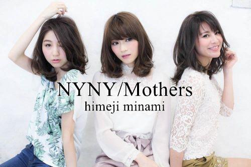 NYNY Mothers 姫路南店