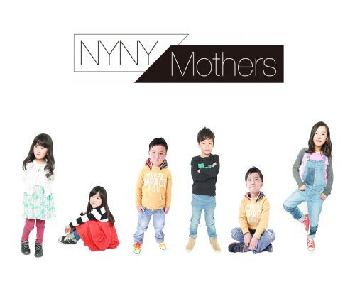 NYNY Mothers イオン四條畷店