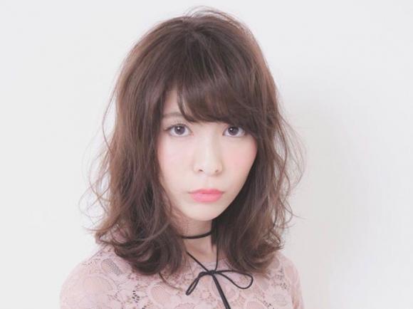 【イルミナカラーとは】イルミナカラーがオススメな理由!!