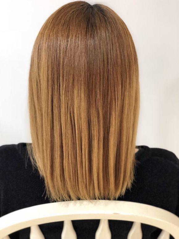 意外に知らないことも!?髪の毛の乾かし方、早くキレイに乾かす方法のコツ!