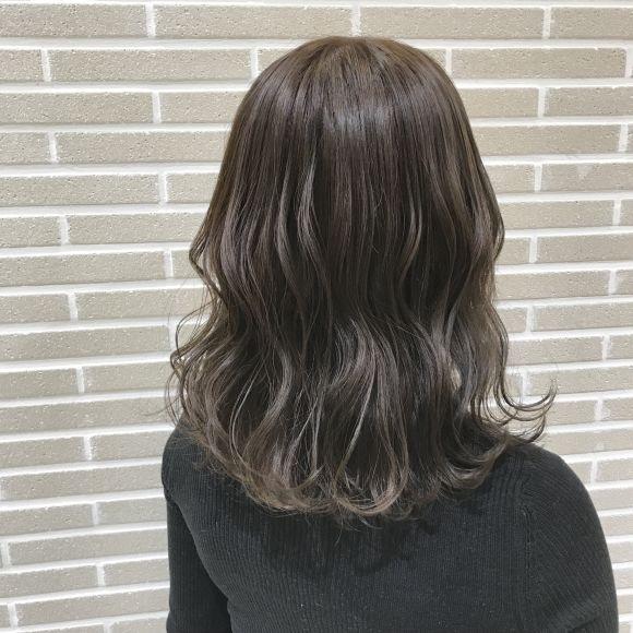 頭皮の美容液で頭皮ケア☆オススメBest3!
