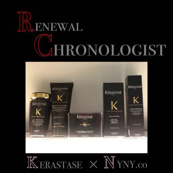 備長炭の力とヒアルロン酸で美地肌・美髪を作る