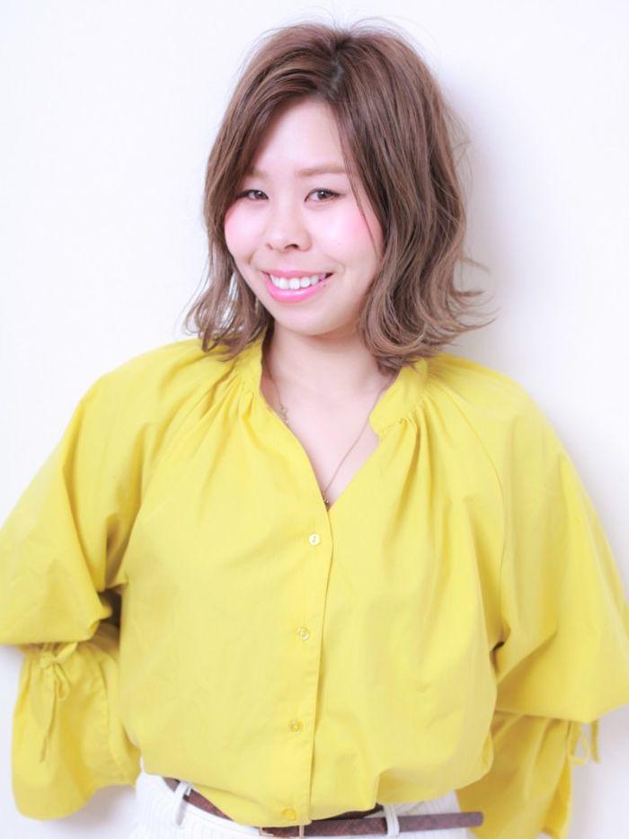 宇藤 優子