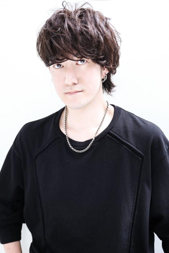小田 佳紀