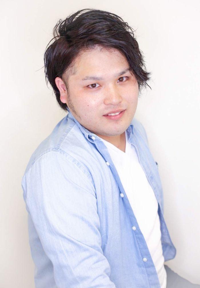 千代田 康志