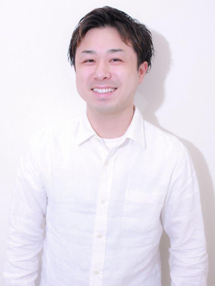 村田 信介