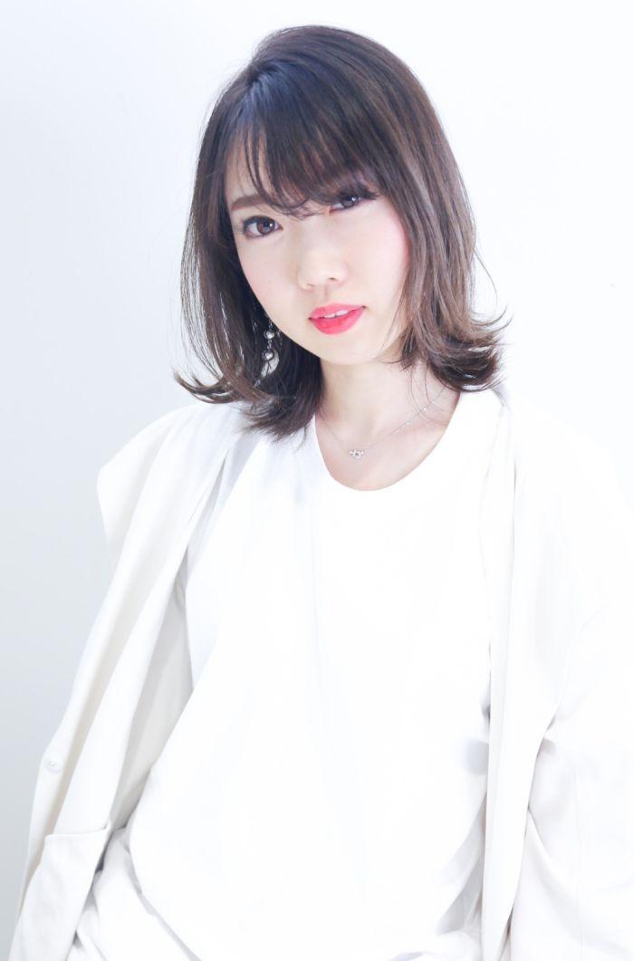 平野 春奈