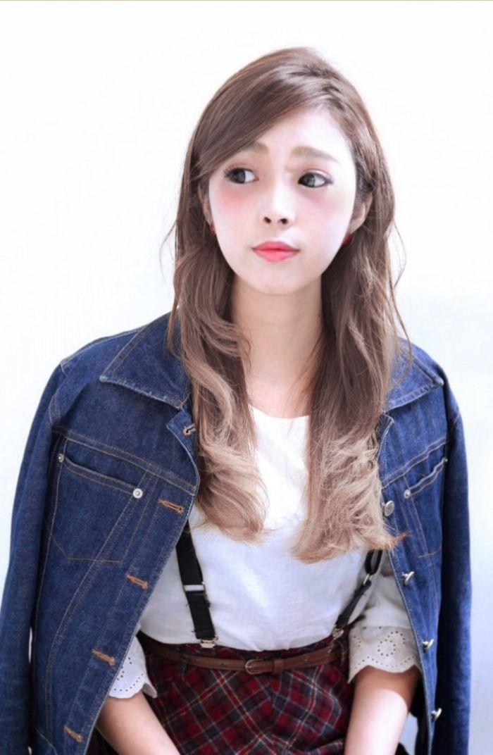 和田 綾水