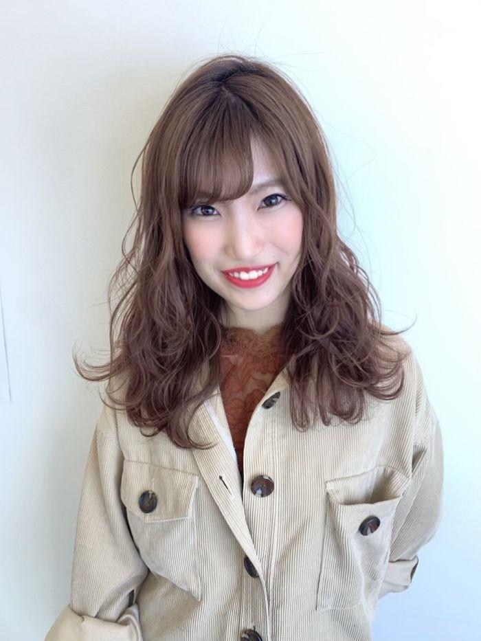 松田 沙耶