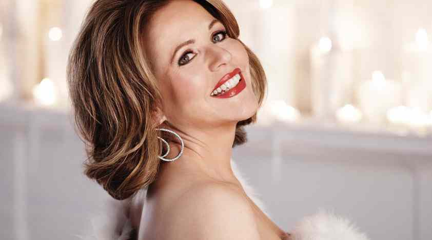 New Year's Eve with Renée Fleming