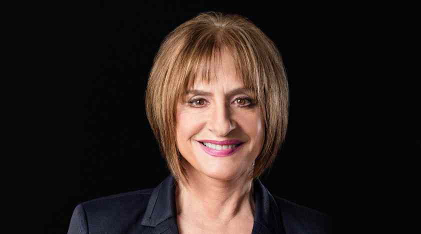 Spring Gala: <em>Patti LuPone's 70th Birthday Celebration</em>