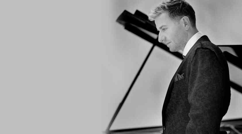 Ravel's <em>Boléro</em> and Debussy