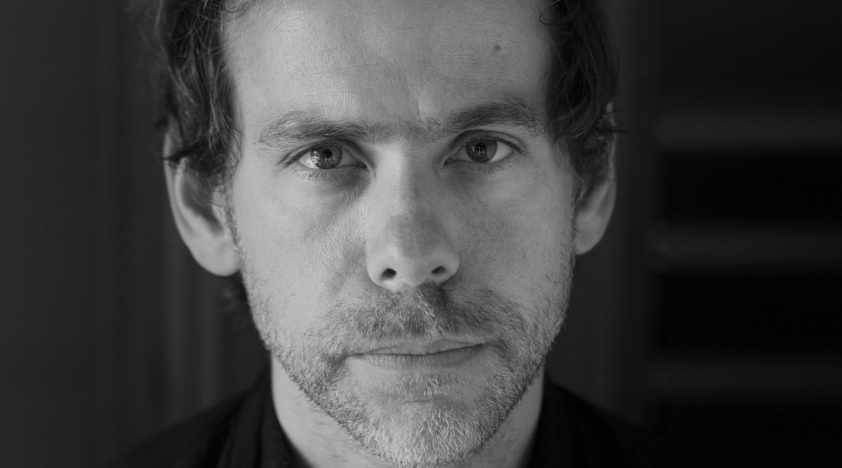 <em>Nightcap:</em> Curated by Bryce Dessner