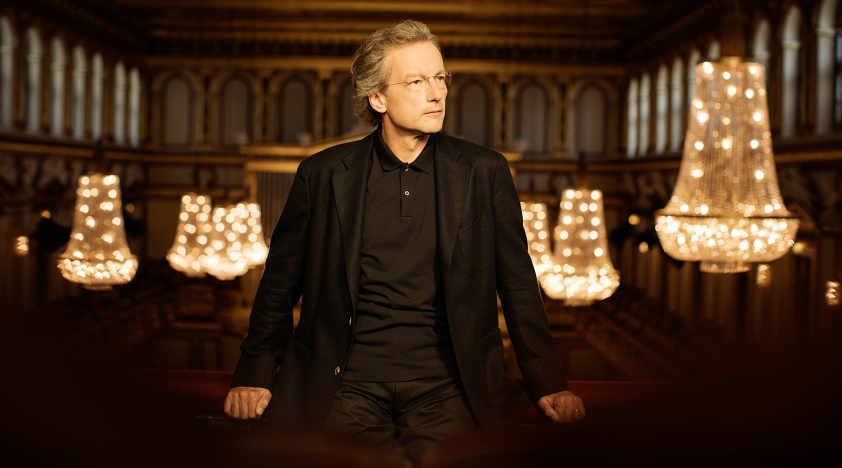 Strauss's <em>Symphonia domestica</em>