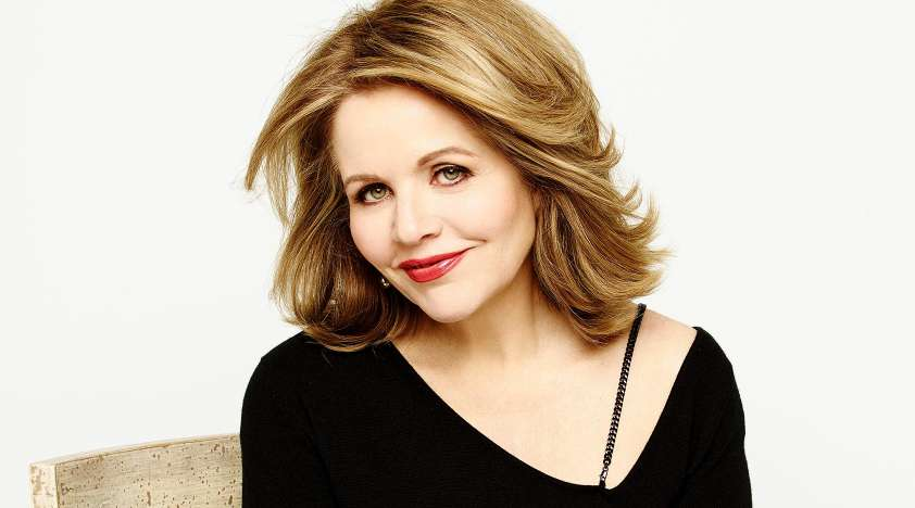 Renée Fleming, Ellen Reid, and Bruckner