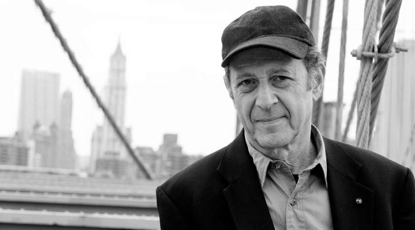 <em>Nightcap:</em> Curated by Steve Reich
