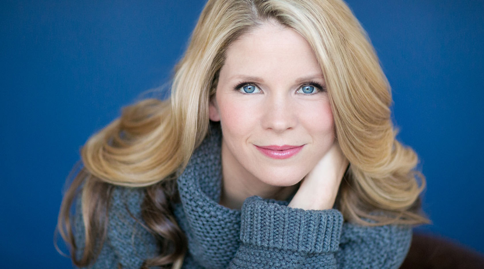CANCELLED: Bravo! Vail: Kelli O'Hara Sings Barber