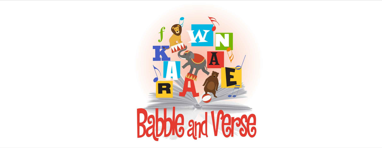 Young People's Concert: Babble and Verse