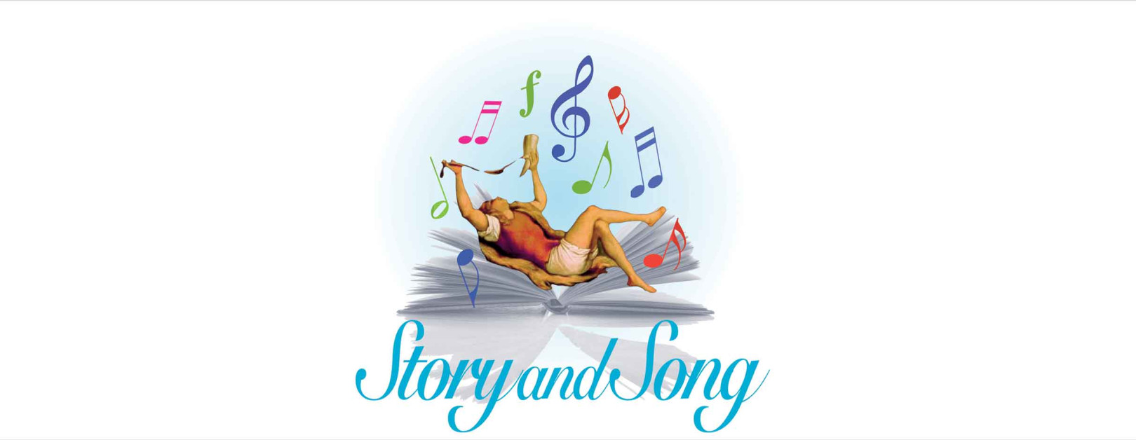 Young People's Concert: Story and Song