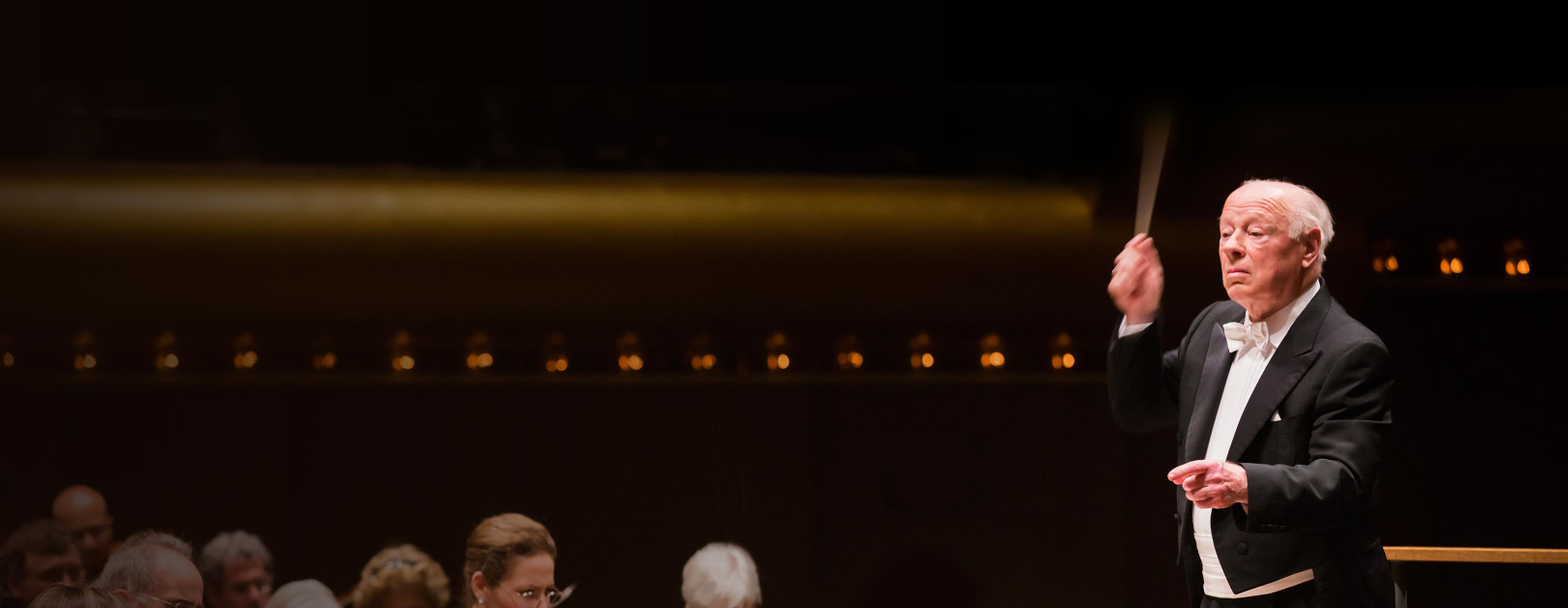 Mahler Symphony No. 9
