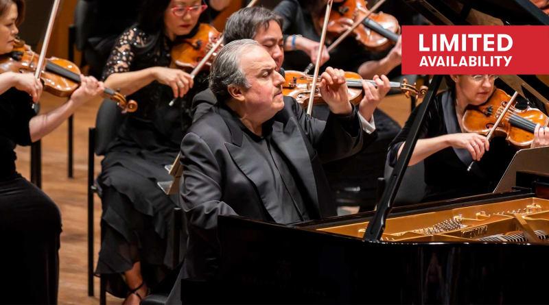 Beethoven, Haydn, and Hannah Kendall