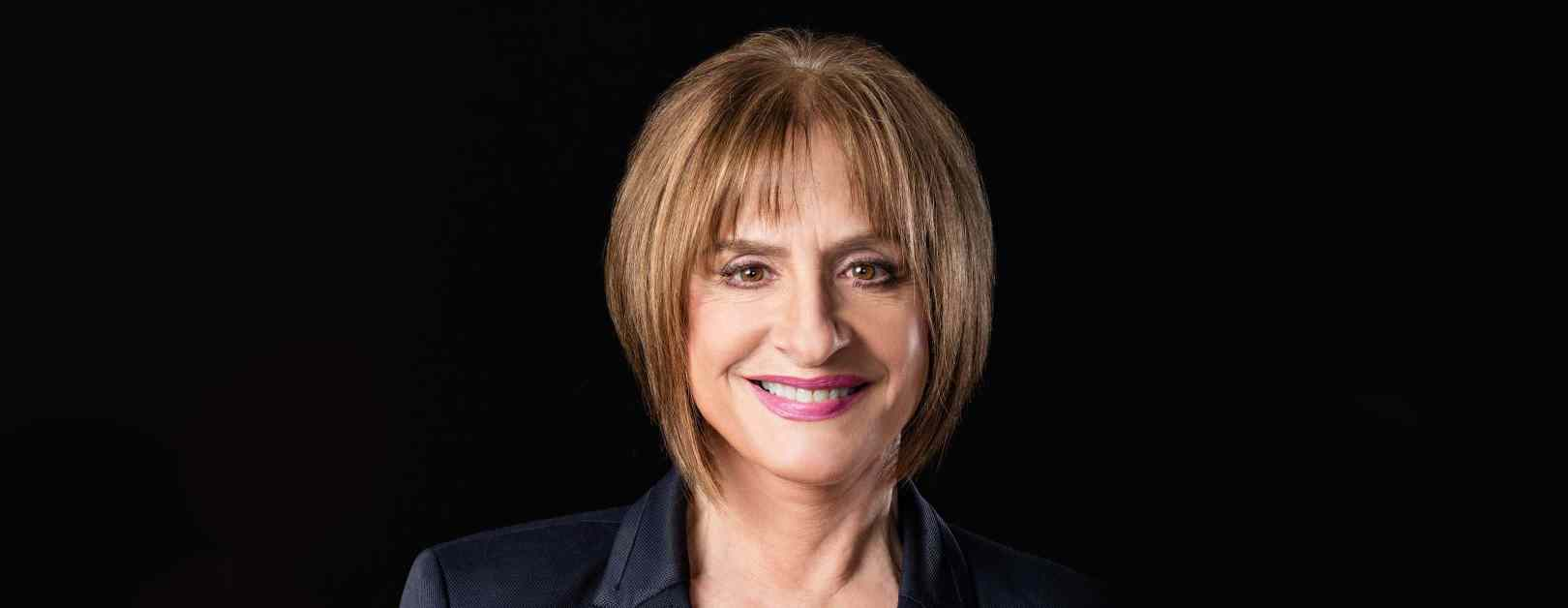 Spring Gala with Patti LuPone
