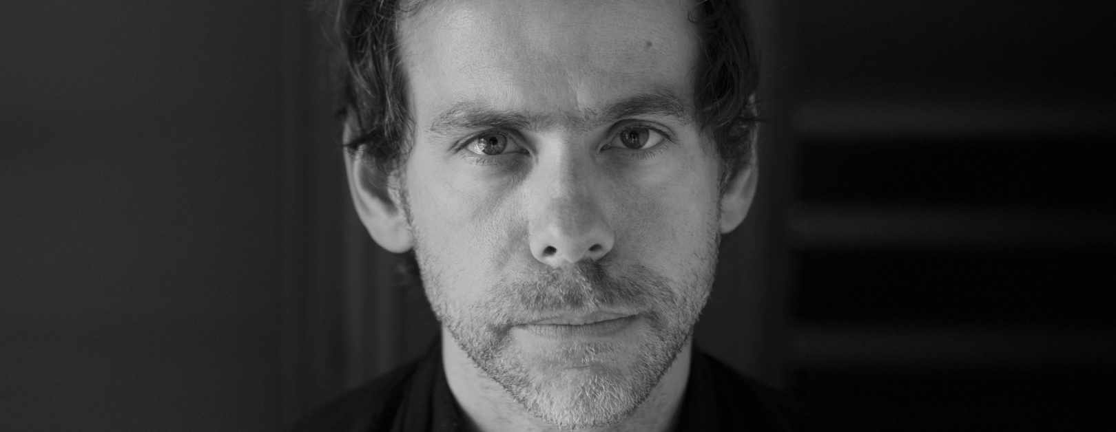 Nightcap: Curated by Bryce Dessner