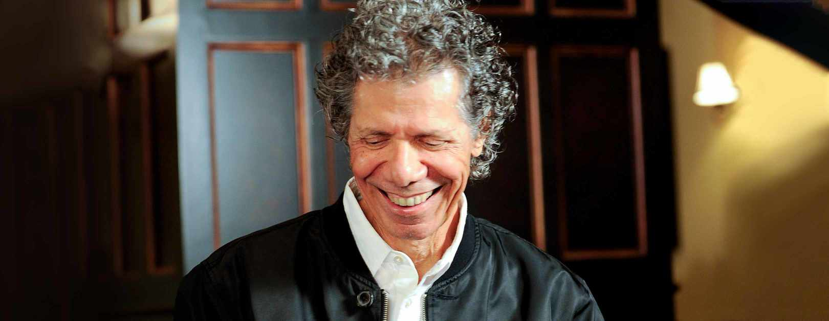 CANCELLED: Mozart, Chick Corea, and Joan Tower