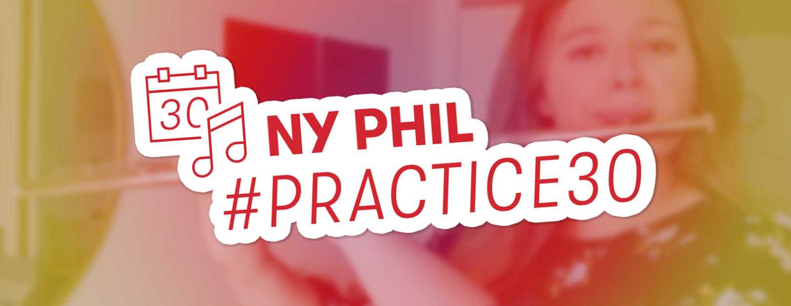 Practice 30 Challenge, August 1–30