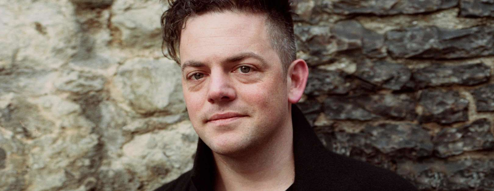 Nightcap: Curated by Nico Muhly