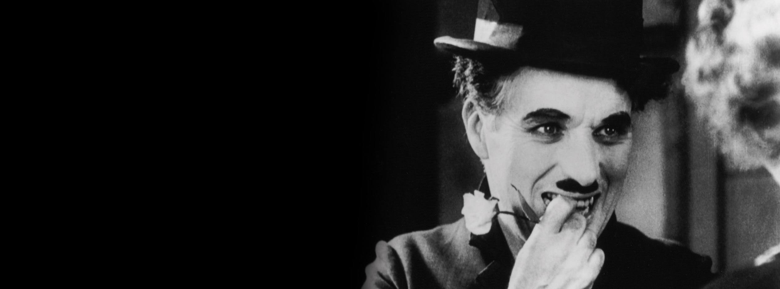 charles chaplin and his movies