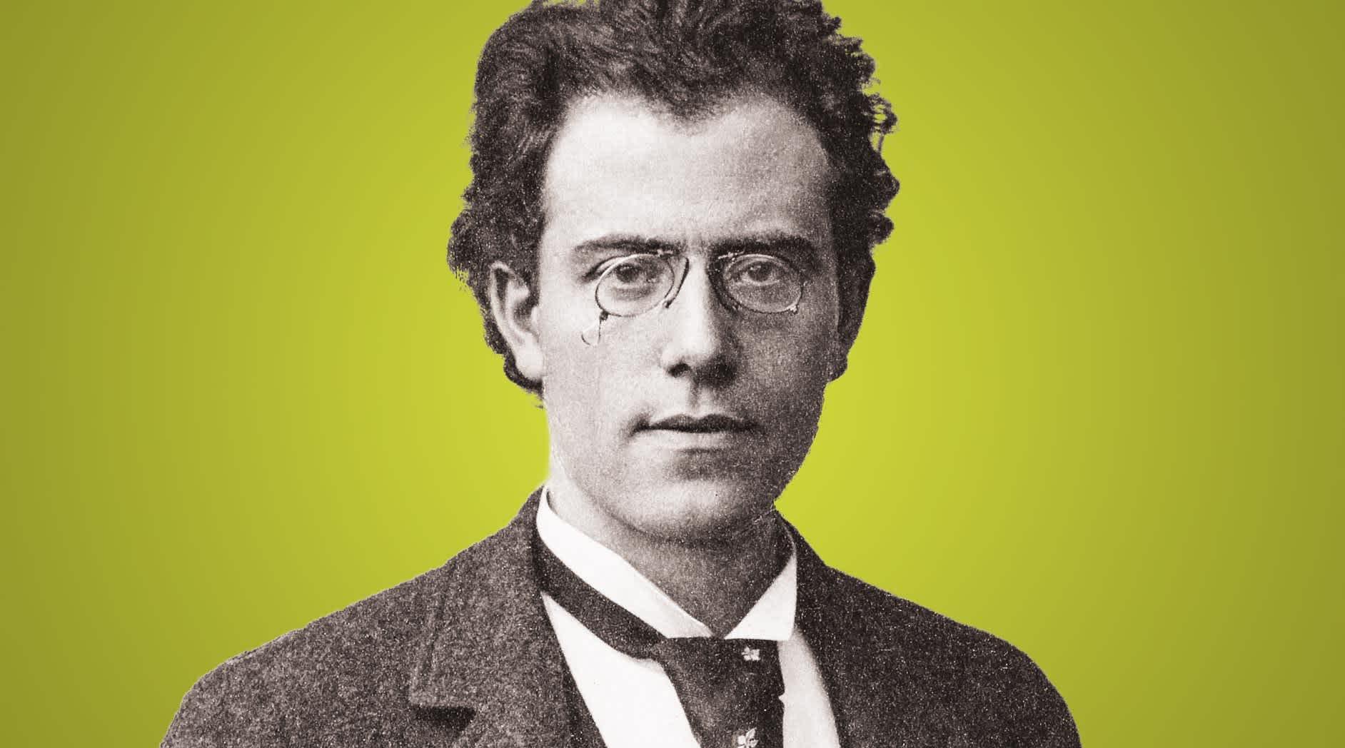 Mahler Festival