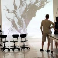 f50f87728 Search — NYUAD Arts Center