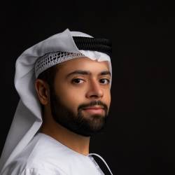 Three short films by Emirati filmmaker Abdulrahman Al Madani - Screening
