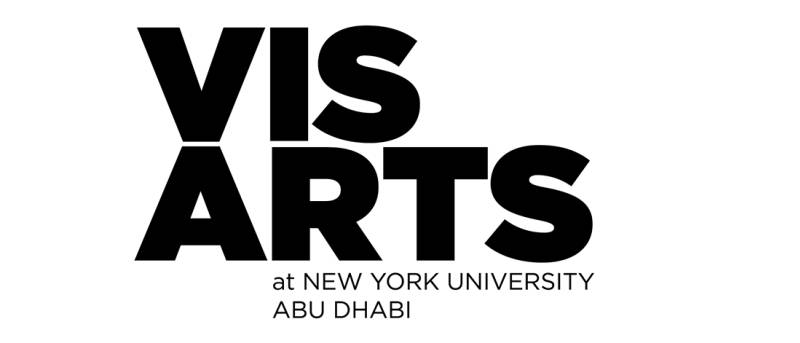 NYU Abu Dhabi Visual Arts